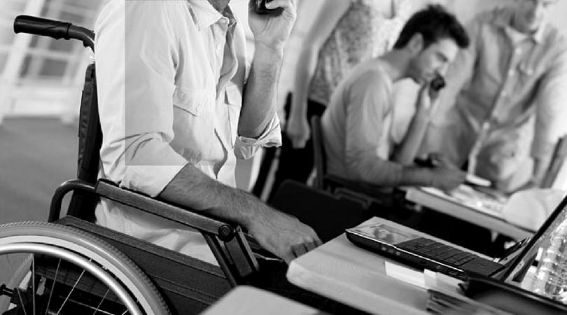 Principais dúvidas sobre contratação de pessoas com deficiência