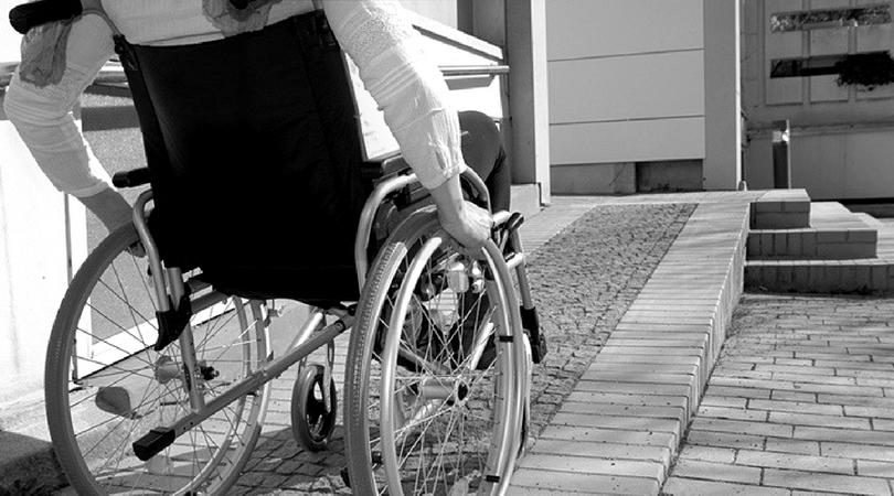 Quais cuidados devo ter ao contratar um deficiente?