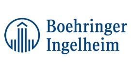 Boehringer Ingelheim - Direto Contabilidade