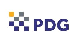 PDG - Direto Contabilidade