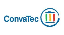 ConvaTec - Direto Contabilidade
