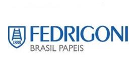 Fedrigoni - Direto Contabilidade