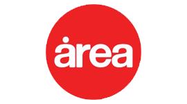 Area - Direto Contabilidade