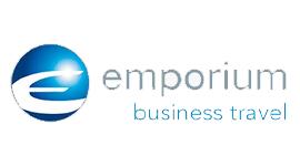 Emporium - Direto Contabilidade