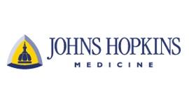 Jhons Hopkins - Direto Contabilidade