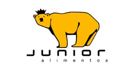 Junior - Direto Contabilidade