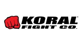 Koral Fight - Direto Contabilidade