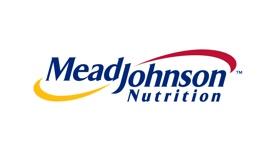 Mead Johnson - Direto Contabilidade