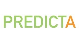 Predicta - Direto Contabilidade