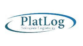 PlatLog - Direto Contabilidade