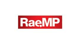 ReeMP - Direto Contabilidade