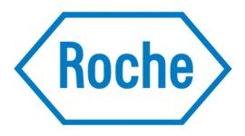 Roche - Direto Contabilidade