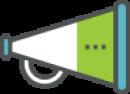 icona6